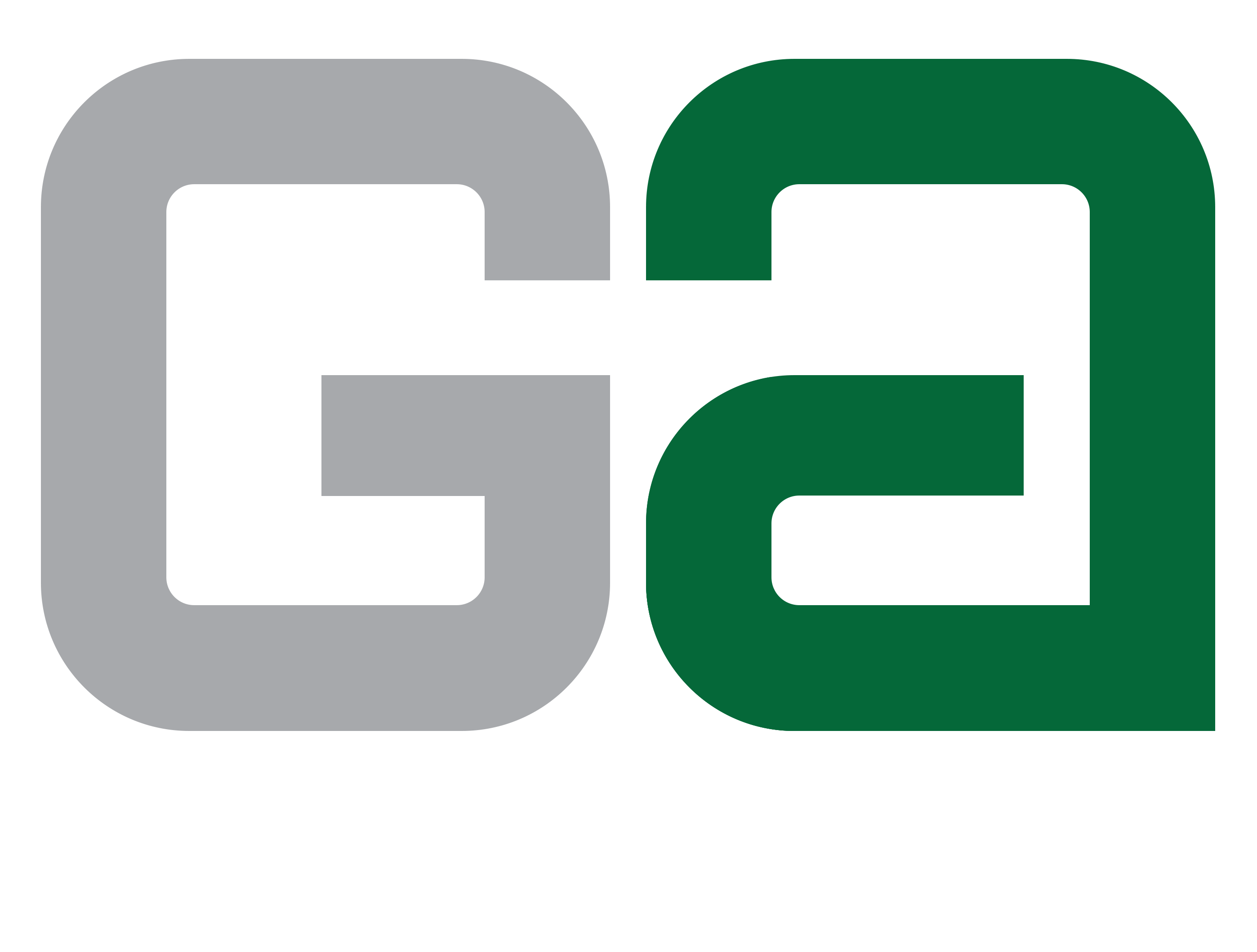 Glass Aftercare Logo
