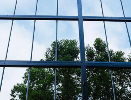 Can Window Film Save You Money?